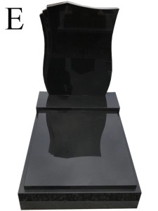 shanxi-black-e