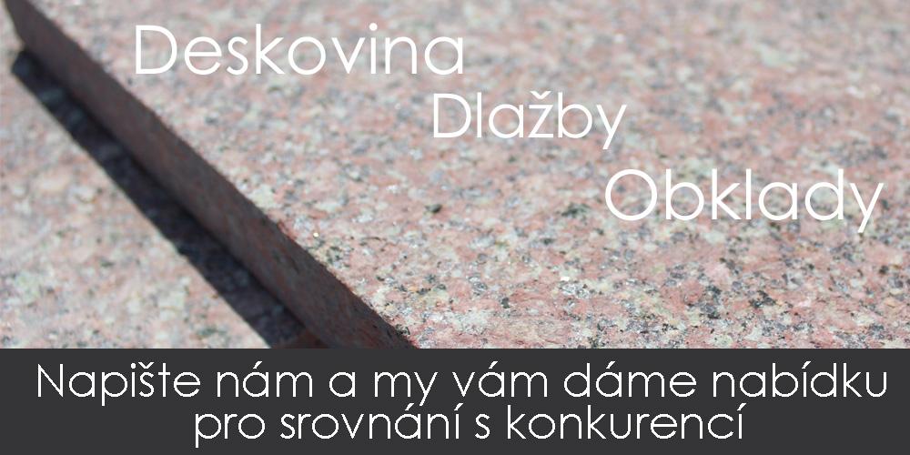 slade-home-3